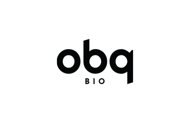 bio_front2