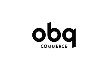 commerce_front2