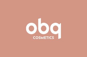 cosmetics_back2