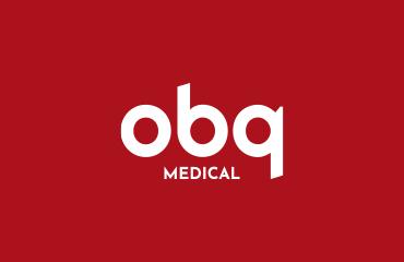 medical_back2