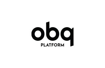 platform_front2